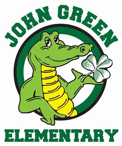 Principal Clipart Elementary Office John Assistant Welcome