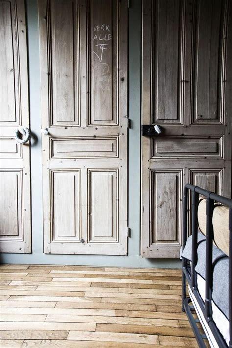 porte de chambre a vendre les 25 meilleures idées de la catégorie portes vintage sur