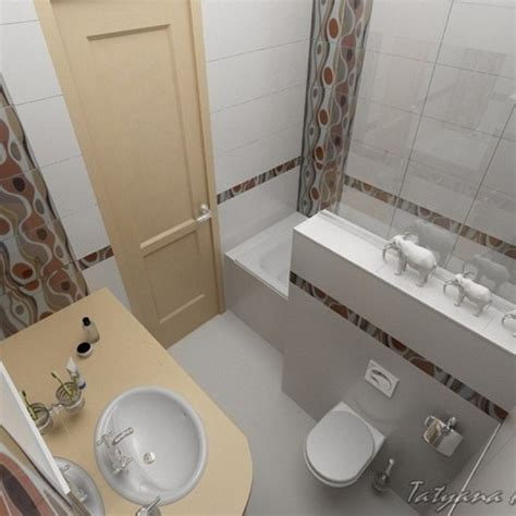 small bathroom interior ideas coolapartment interior design modernesigns ideas for small
