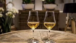 Whisky Tumbler Oder Nosing : drie keer de whisky nosing glass op een rij whiskey ~ Michelbontemps.com Haus und Dekorationen