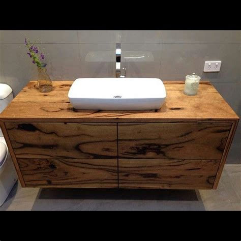 bathroom vanity cabinets perth custom made marri vanity bathroom custom made marri