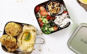Meal Prep Einfrieren : food fact friday 4 gr nde f r meal prep foodspring magazine ch ~ Somuchworld.com Haus und Dekorationen