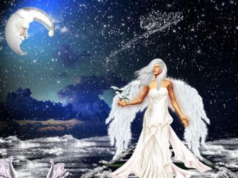 christmas angel christmas angel photo 17383393 fanpop