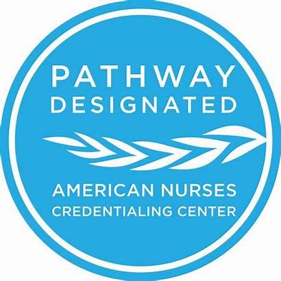 Nursing Careers Hospital Washington Medstar Jobs Job