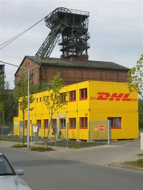 bureau dhl references fagus containers