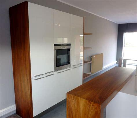 plan cuisine castorama plan de travail blanc brillant castorama maison design