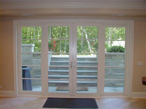 sliding patio door photo gallery classic windows