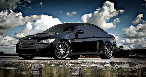 black bmw car wallpapers p   wallpaper yodobi