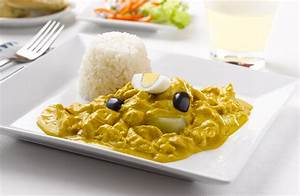 ají de gallina keeprecipes your universal recipe box