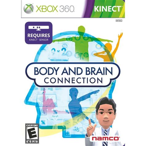 xbox 360 educational games for preschoolers 25 best ideas about xbox for on 185