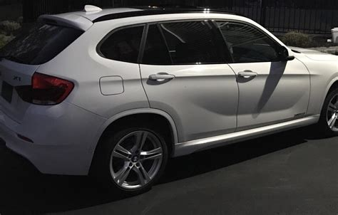 Bmw X1 Lease Deals by Bmw X1 Lease Deals Offers Page 1
