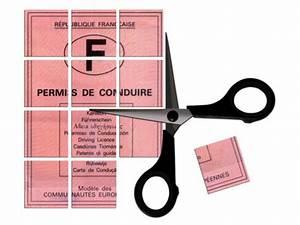 Mes Point Permis : comment r cup rer ses points de permis de conduire blog automobile ~ Maxctalentgroup.com Avis de Voitures