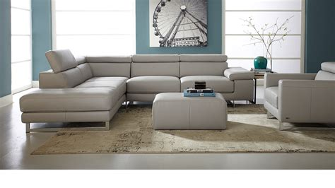 natuzzi editions casavogue contemporary