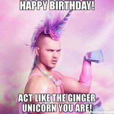 Funny Gay Birthday Meme - meme happy birthday girrllll make a new meme with the meme generator or browse memes