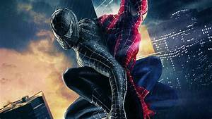 Spiderman HD Wallpapers - Wallpaper Cave