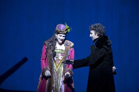 Don Carlos v petih dejanjih ob Verdijevem jubileju