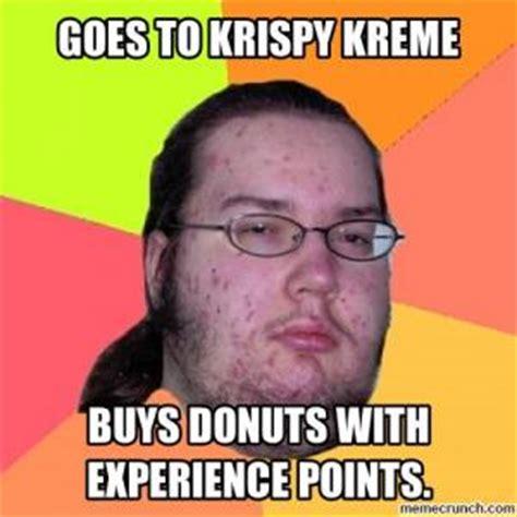 Krispy Kreme Meme - donut memes kappit
