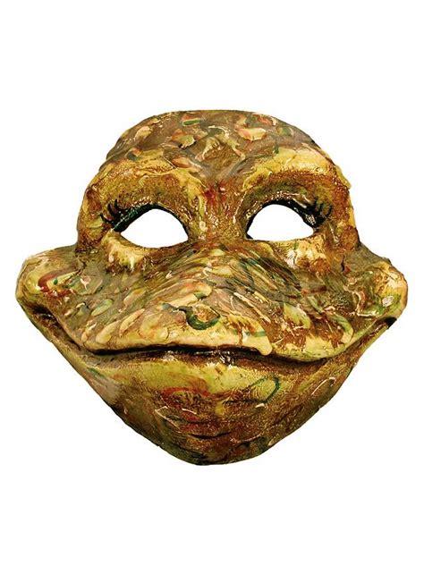 rana venetian mask maskworldcom