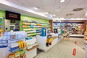 Apotheke Auf Rechnung Bestellen : ihre apotheke am gesundbrunnen in heilbronn b ckingen ~ Themetempest.com Abrechnung