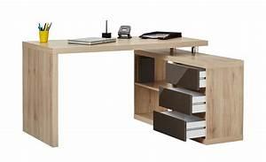Eck Schreibtisch : eck schreibtisch mit regal und schubk sten pulsnitz ~ Eleganceandgraceweddings.com Haus und Dekorationen