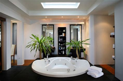 cost of tubs 2019 bathtub prices average cost of installing a