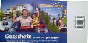 Movie Park 2 Für 1 : gutschein freizeitpark 2019 achterbahn ~ Markanthonyermac.com Haus und Dekorationen