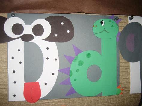 75 best alphabet crafts the letter d images on 862 | c8d80c8ca255a02fa29449120dbf7e4c teaching letters preschool alphabet