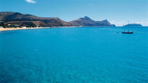 Catch A Big One On A Deep Sea Fishing Trip Thomson Now Tui