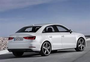Cote Audi A3 : audi a3 berline 1 6 tdi ultra 110 business line 4p avril 2014 argus cote ~ Medecine-chirurgie-esthetiques.com Avis de Voitures