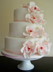 quinceanera bouquets beautiful wedding cake with orchid wedding ideas for you