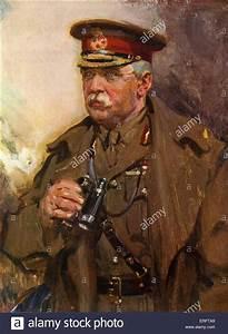 Painting World War 1 Stock Photos & Painting World War 1 ...
