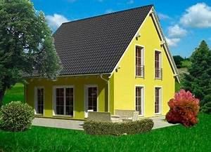 Fertighaus Ab 50000 Euro Einfamilienhaus Ab Euro Fertighaus