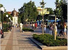167770243696jpg Appartment for rent in Pomorie, Bulgaria