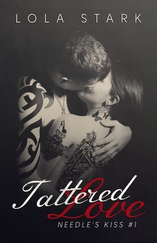 lisa canadas review  tattered love