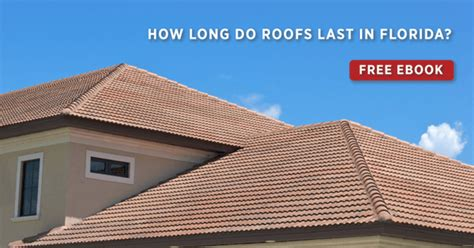 tips for cleaning your tile roof universal roofing and