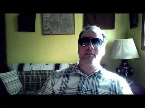 Dan Barcan Comedy Tribute The Nfl Big Game Superbowl