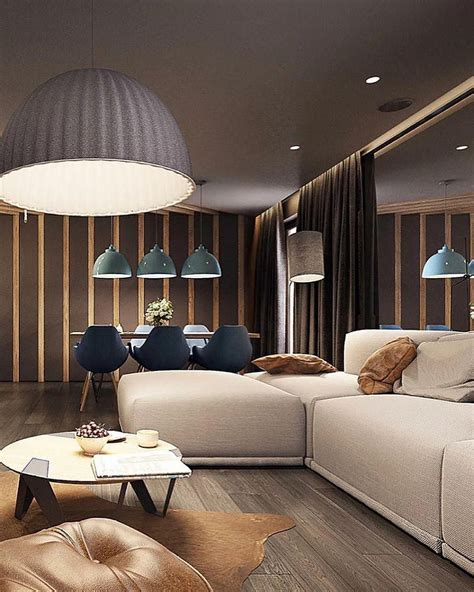 trending   cheap furniture stores   top