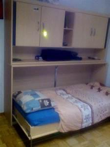 Jugendzimmer Mit Klappbett : klappbett kaufen gebraucht und g nstig ~ Sanjose-hotels-ca.com Haus und Dekorationen