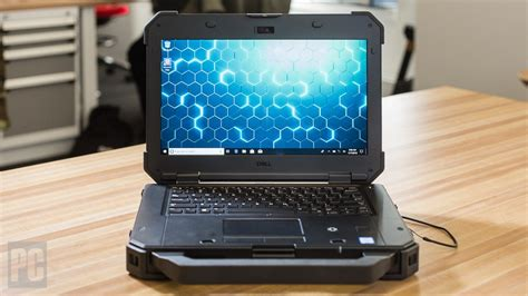 dell latitude 7424 rugged extreme review rating pcmag com
