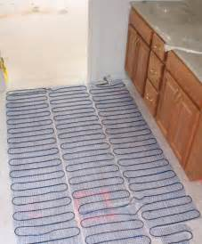 radiant heating can go carpet wood cjonline com