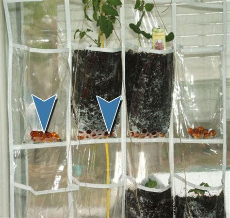Vertical Garden Cheap by Inside Vertical Garden Cheap Garden Verticalgarden