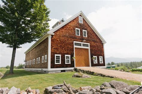 nh sheds rustic weddings barn wedding in new hshire