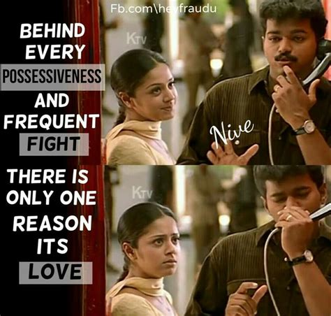19 Best Tamil Movie Songs Mp3 Images On Pinterest  Movie. Little Quotes To Live By. Inspirational Quotes History. Urban Nature Quotes. Girl Quotes For Bio. Bible Quotes God Is With You. Quotes Single But Not Available. Relationship Quotes Haters. Strong Quotes Life Tattoos