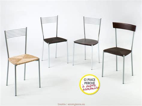 Completare 6 Poltroncine Bianche Ikea