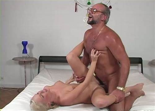Old Model Bald Analed Gets By Fat Penis #Horny #Old #Man #Fucks #Wet #Pussy #Of #Pale #Blondie #Missionary