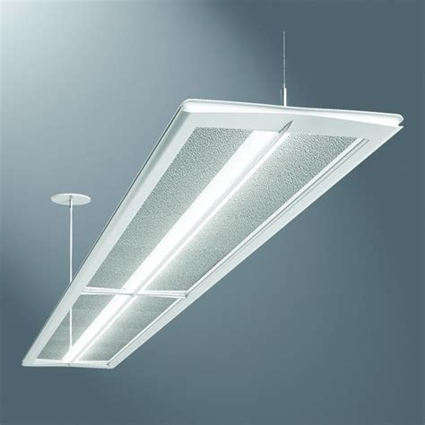 Corelite Lighting cooper lighting corelite lighting ideas