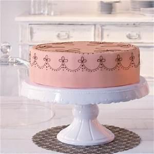 Tortenplatten Mit Fuß : tortenplatte auf fu 30 cm vintage wei keramik kuchenplatte kuchenteller ebay ~ Eleganceandgraceweddings.com Haus und Dekorationen