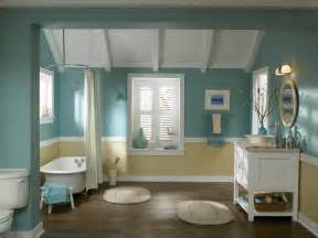 ideas for painting bathrooms bathroom painting ideas laptoptablets us