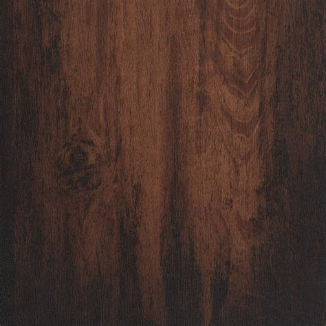 shaw flooring phthalates shaw mojave 6 in x 48 in st george repel waterproof vinyl plank flooring 23 64 sq ft