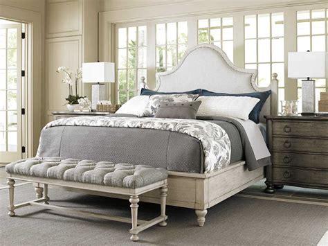 Lexington Oyster Bay Bedroom Set
